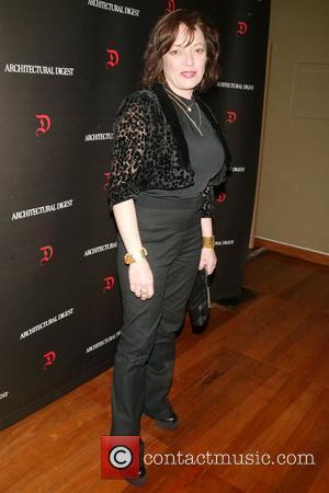 Sharon Angela