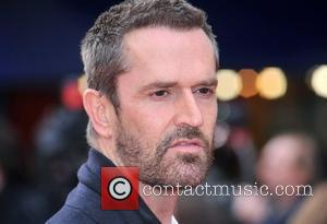 Rupert Everett, Empire Leicester Square