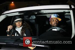 Dupri: 'Janet Jackson Will Join My Label'
