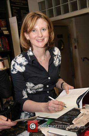Frances Osborne