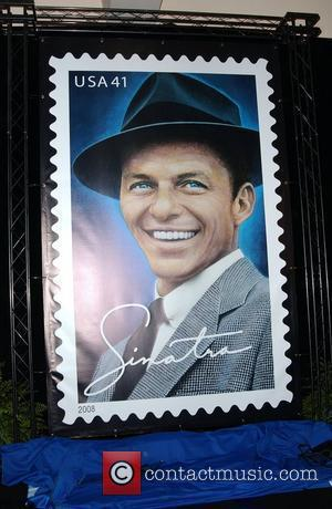 Biography Exposes Sinatra Suicide Attempt