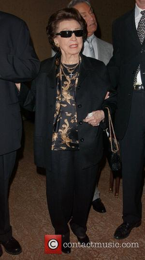 Nancy Barbato