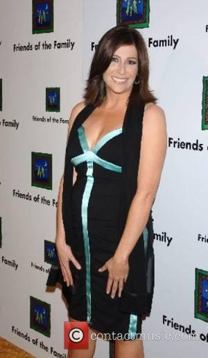 Stacy Kaiser Friends of the Family's 11th Annual Families Matter benefit and celebration held at the Beverly Wilshire Beverly Hills,...