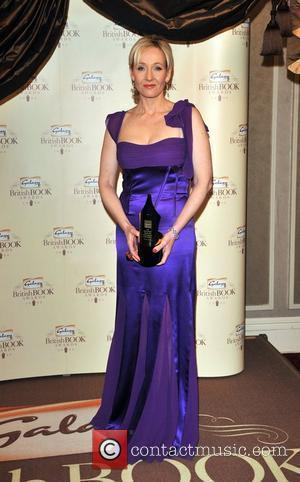 Pm Praises Rowling After Outstanding Achievement Win