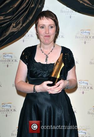 Catherine O'Flynn