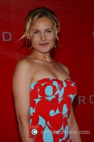 Laura Allen Legendary Jeweler Garrard celebrates the opening of their flagship store 'Two Rodeo' Beverly Hills, California - 10.07.07
