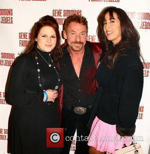 Bonaduce To Celebrate The End Of His Marriage With Party