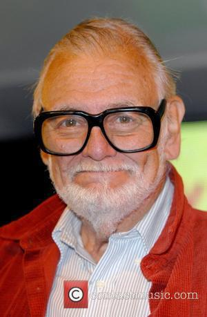 George A Romero Set To Adapt The Zombie Autopsies