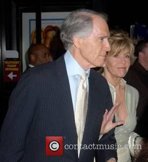 Turner Chased Fonda For A Date