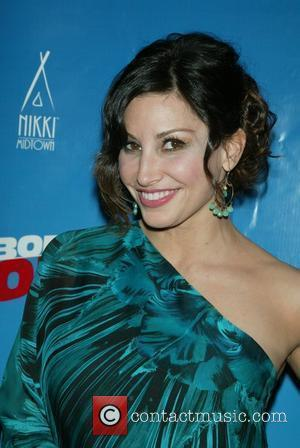 Gina Gershon | Gershon Dating Morgan? | Contactmusic