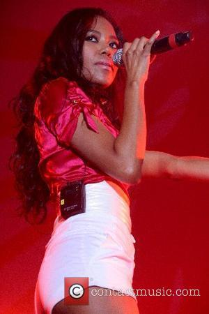 Amerie The annual Girlguiding UK Big Gig, a special concert organised solely for members of the UK Girlguiding organisation held...