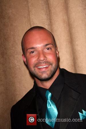 Brian Peeler
