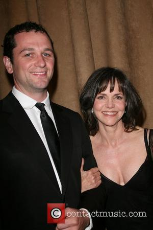 Sally Field, Kodak Theatre, Matthew Rhys