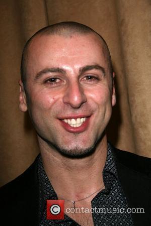 Rami Kashou