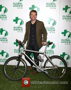 Tate Donovan Global Green USA's 5th Pre-Oscar Party held at Avalon Hollywood Hollywood, California - 20.02.08