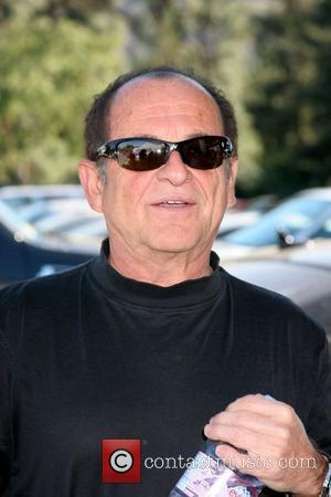 Pesci's Ex Arrested For Attempted Murder
