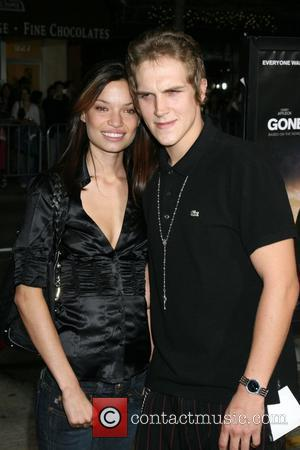 Mewes Becomes Womaniser After Rehab