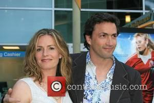 Arclight Theater, Elisabeth Shue