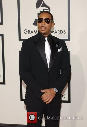 Ludacris Returns To School In New Mtv Show