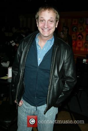 Ron Palillo