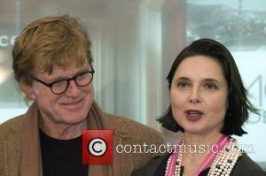Redford Considers A Return To Broadway