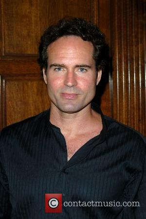 Jason Patric, Gotham Hall