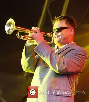 Madness performing live at Guilfest 2007 Guildford, England - 15.06.07