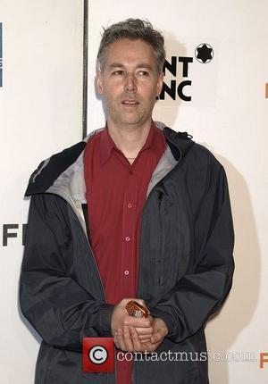 Adam Yauch  attends the Premiere of 'Gunnin For That #1 Spot' at the 2008 Tribeca Film Festival  New...