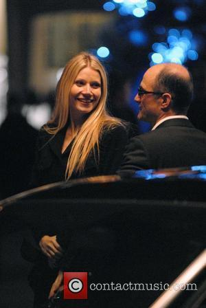 Paltrow Eyes Surgery