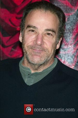 It's Official: Patinkin Returning For Single Criminal Minds 