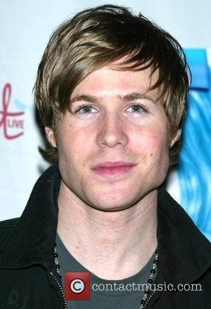 Ashley Parker Angel and Hairspray