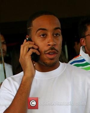 Diddy Regrets Passing On Ludacris