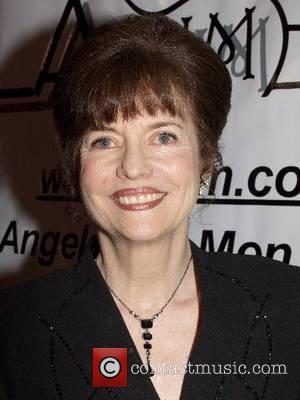 Harriet Schock