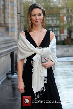 Emma Crosby