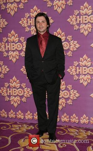 Freddy Rodriguez HBO's Post Award Reception following the 59th Annual Primetime Emmy Awards at the Pacific Design Center West Hollywood,...