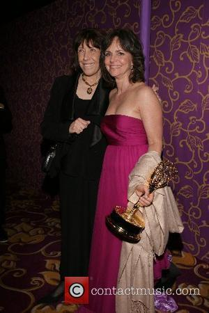 Emmy Awards, HBO, Lily Tomlin