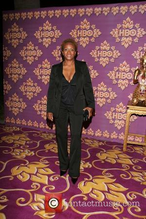 Wanda Sykes HBO's Post Award Reception following the 59th Annual Primetime Emmy Awards at the Pacific Design Center West Hollywood,...