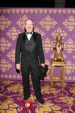Jim Beaver and Hbo