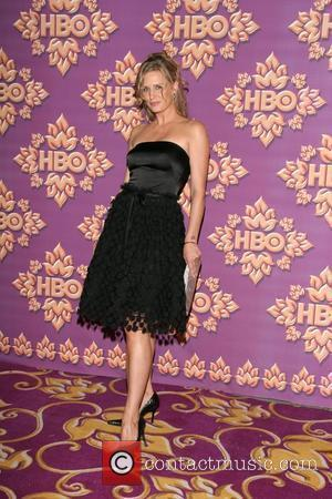 Samantha Smith and Hbo