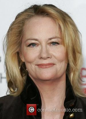 Cybill Shepherd  Los Angeles film premiere of 'The Heartbreak Kid' held at Mann's Village Theatre - Arrivals Los Angeles,...