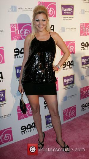 Shanna Moakler