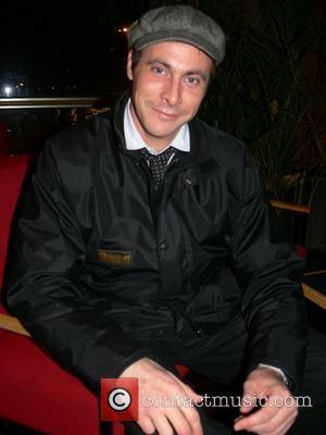 Marc Hosemann