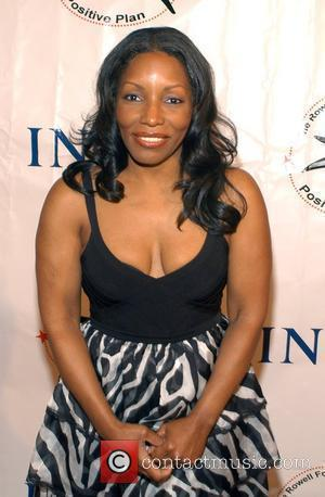Stephanie Mills Prepares For Return