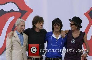 Rolling Stones Fan Escape Disturbance Charges