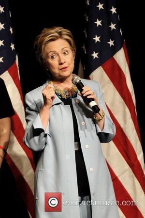 Clinton Recruits The Sopranos' Johnny Sack For Campaign Ad