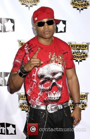 VH1, LL Cool J