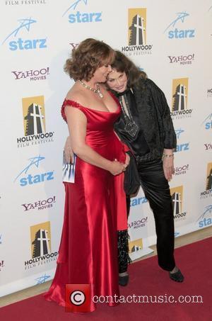 11th Annual Hollywood Awards Gala