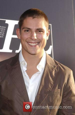 Sean Faris Hollywood Life Magazine's 10th Annual Young Hollywood Awards held at The Avalon - Arrivals Los Angeles, California -...