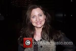 Pam Stratton