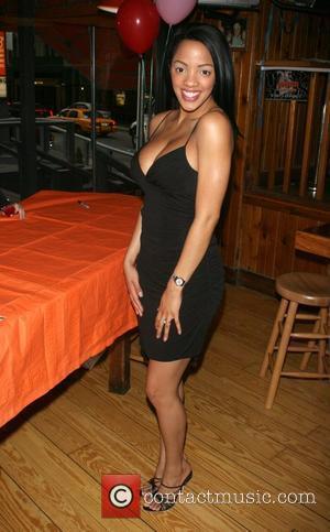 Nesie Daglis, Calendar Girls and Playboy
